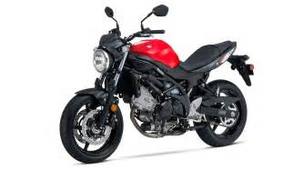 Suzuki Motorcycles 2017 Suzuki Sv650 Abs Picture 664019 Motorcycle Review