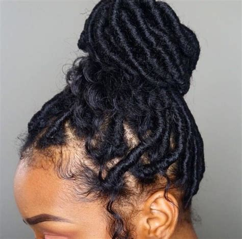 african american protective hairstyles 1176 best images about african american women hair on