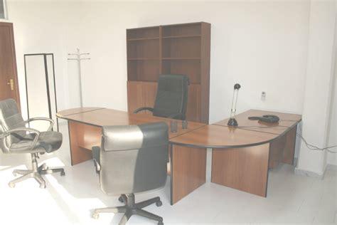 uffici enel napoli affitto ufficio napoli