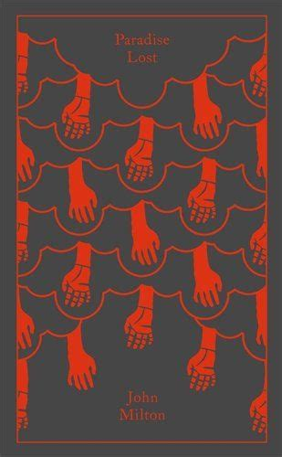 the odyssey penguin clothbound 0141192445 17 best ideas about penguin classics on