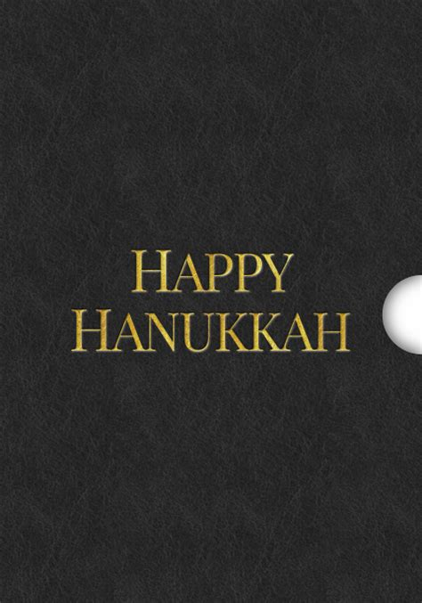 customizable hanukkah gift cards for shopify stores shopkeeper tools - Shopify Gift Card App