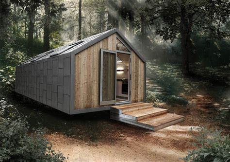 small eco friendly homes small eco houses slideshow planet 176
