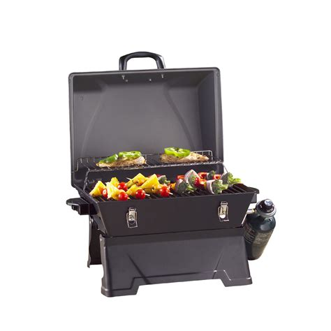 vwvortex com suggestions for a small gas grill