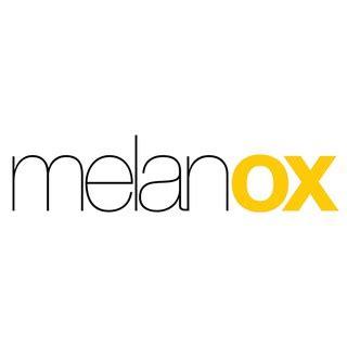 Melanox Es 15 Gr paket melanox premium serum melanox premium