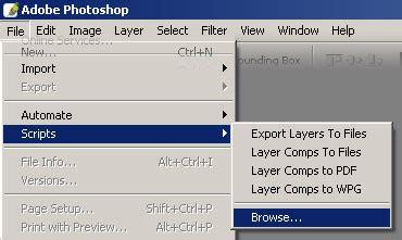 photoshop javascript pattern photoshop scripting basics scripting for photoshop