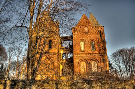 wyndclyffe mansion exploring the hudson valley wyndcliffe mansion rhinebeck sweet and savoringsweet and savoring