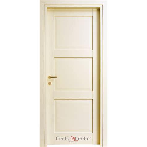 porte interne low cost porte interne in legno olbia porto cervo il serramento