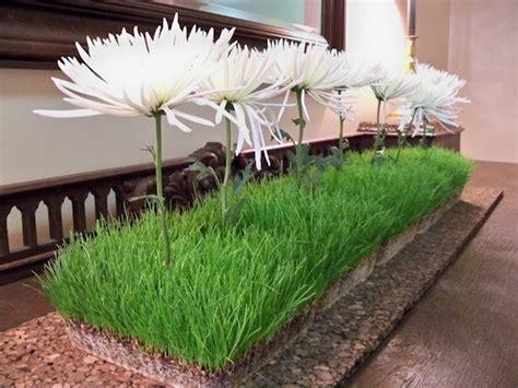 17 nature wheatgrass decor ideas home design and interior