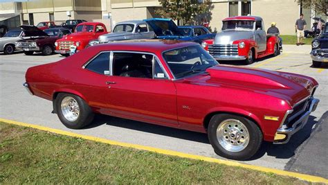 volkswagen used car dealers used car dealer in jacksonville national volkswagen