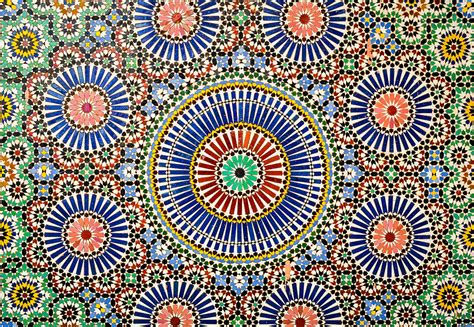 morocult moroccan architecture image gallery moroccan architecture art