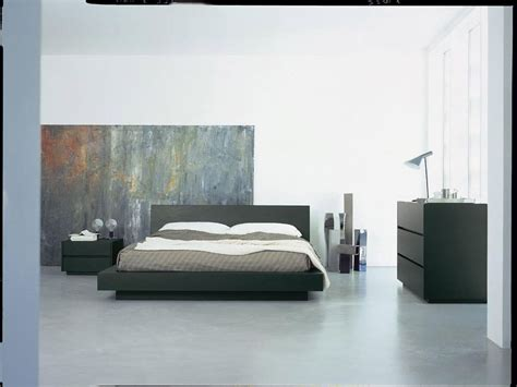 minimalistisches schlafzimmer minimalist d 233 cor the right way to make your living space