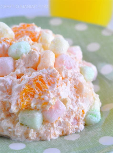 7up fruit salad fruit salad with marshmallows and jello