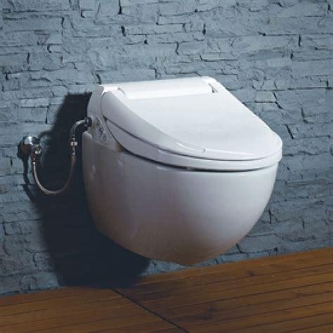 Bidet Wasseranschluss by Geberit Aquaclean 4000 Dusch Wc