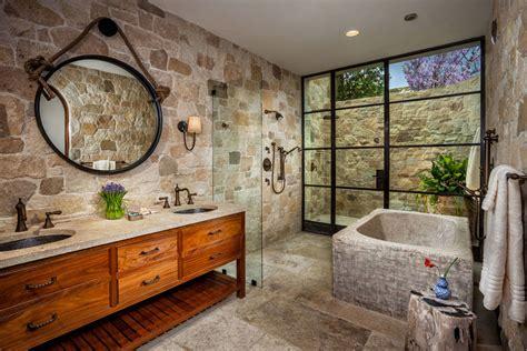 toskanisches badezimmer design superbe maison de prestige au comt 233 d orange au design