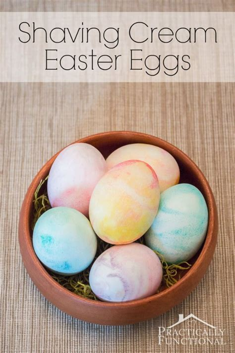 how to make easter eggs 31 easter egg decorating ideas