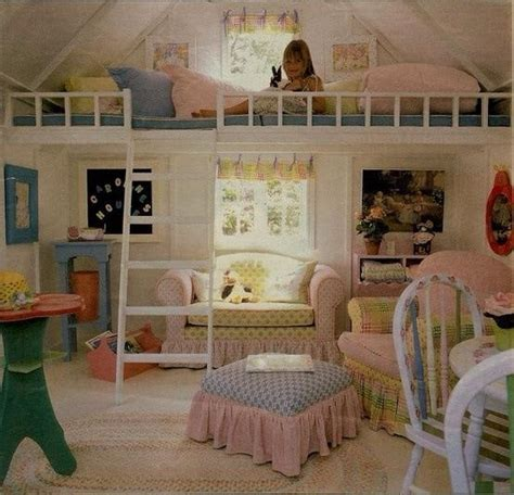 little girls dream bedroom little girl s dream room home ideas and wishful thinking pintere