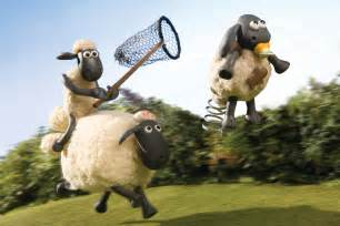 shaun the sheep pictures posts tagged quot shaun the sheep quot the licensing book