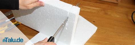 Styropor Schneiden Lötkolben rollladenkasten nachtr 228 glich d 228 mmen diy anleitung talu de