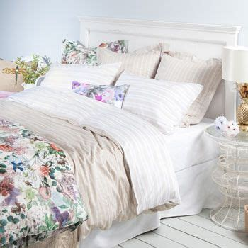 josephine home bed linen the world s catalog of ideas