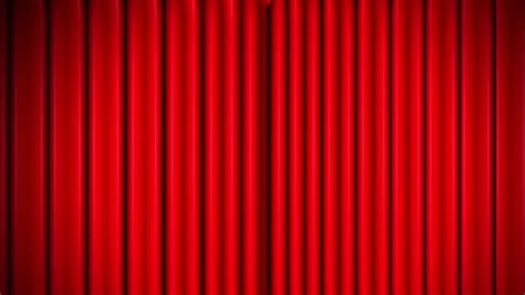curtain opening 3d animation of opening theater curtains the alpha