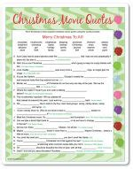 pin by ozark mountain woodsmith inc on holidays