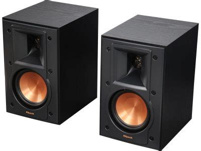 klipsch b 20 bookshelf speakers review 28 images