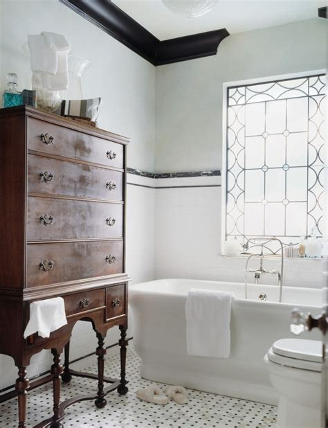 small chest of drawers for bathroom chest of drawers in bathroom brilliant home furnishings