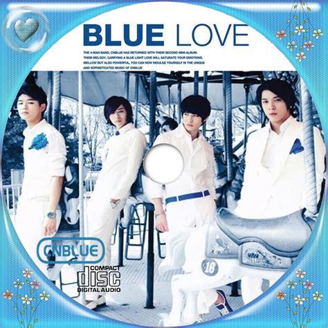 cnblue tattoo chords cn blue bluelove