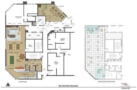 Escala Seattle Floor Plans by Escala Seattle Floor Plans Meze Blog