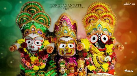lord jagannath  balram hd wallpaper