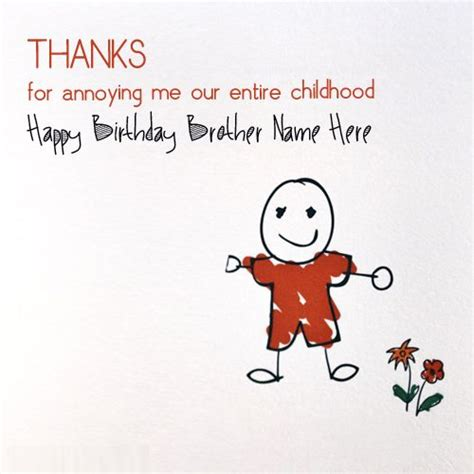 brother birthday cards google search cards pinterest happy birthday cards for brother bday card for brother