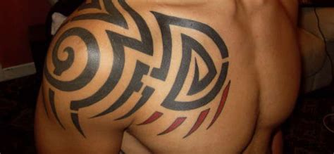 tribal tattoo guide tattoos guide for men next luxury