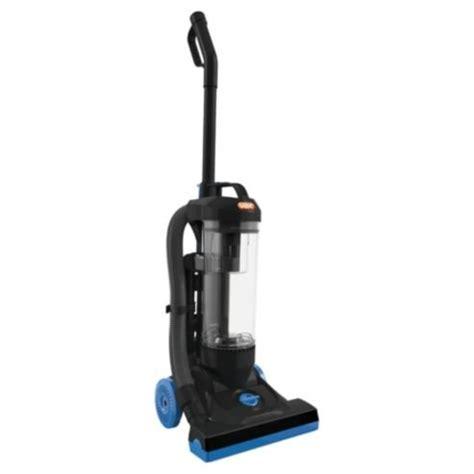 Vacuum Cleaner Tesco vax power vx pet upright bagless vacuum cleaner 163 59 50