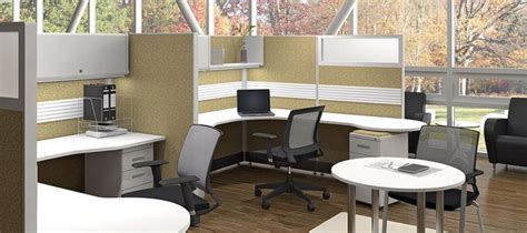used office furniture dealers in los angeles california