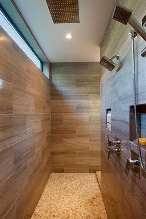 pros and cons of having a walk in shower pros and cons of having a walk in shower walk in doors