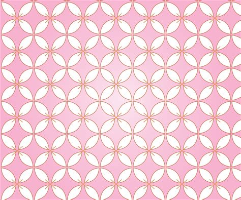 pattern pink background pink abstract pattern background free stock photo public