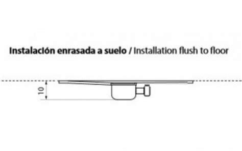 piatti doccia su misura in corian piatti doccia su misura corian liege di 12 mm