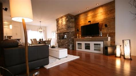 wood walls in living room living room designs the wood walls in living room as the