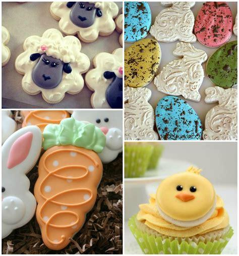 bunny track cookies the sweet adventures of sugar belle