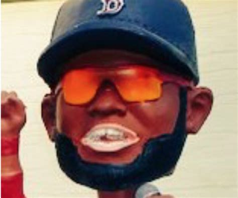 bobblehead giveaway sox cancel david ortiz giveaway due to quot unacceptable