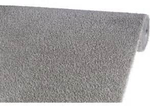 moderne teppiche günstig design teppichboden grau wohnzimmer inspirierende