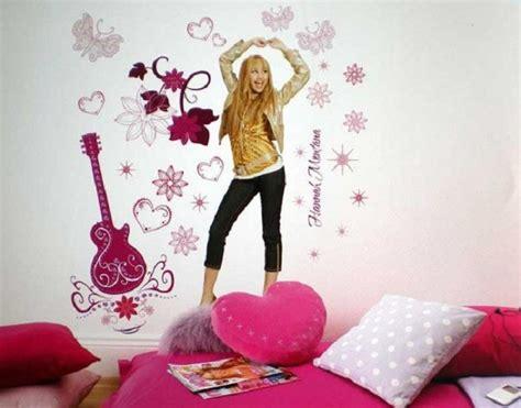 imagenes de uñas decoradas de justin bieber dormitorio adolescente hannah montana y justin bieber