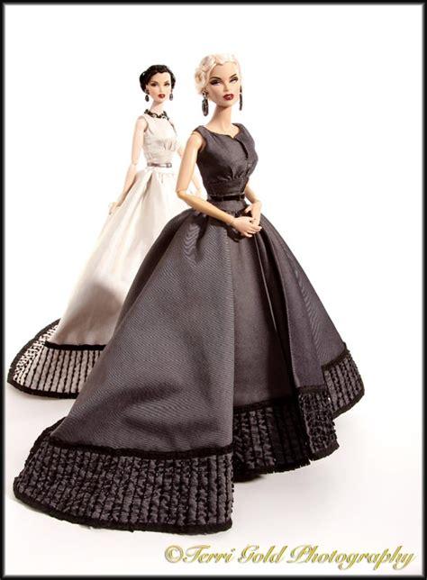 td fashion dolls collecting fashion dolls by gold 2005 fashion