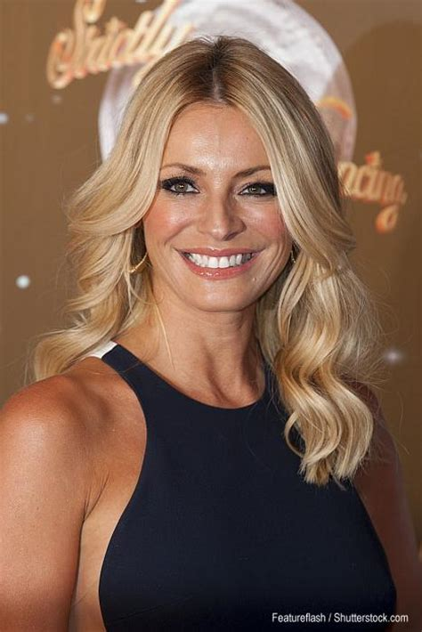 latest hairstyles uk hairdressers gallery tess daly hairstyles