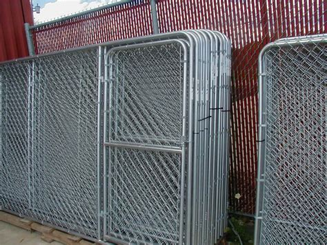 run home depot home depot fence run livefencedesign us