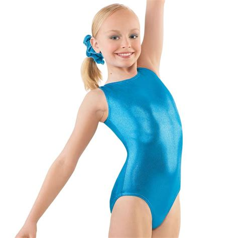 young girl gymnastic leotard models 18 best images about leotards i want on pinterest