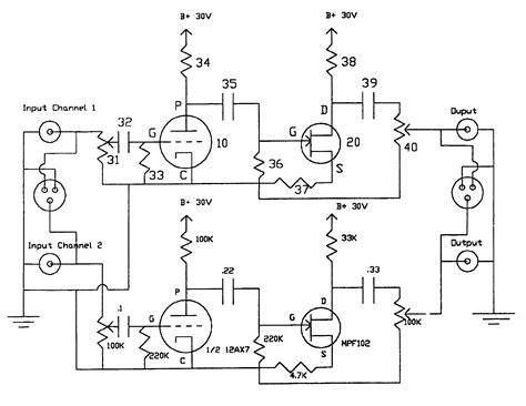 valve vacuum diagram vacuum schematic diagram wiring diagram with
