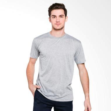 Kaos Krah Pria Polo Shirt Pendek Polo Shirt Polos vm alshop blibli