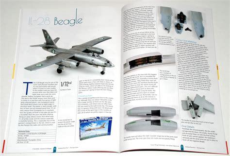 the suez crisis empires airframe extra no 7 the suez crisis empire s end valiant wings μοντελιστικά νέα