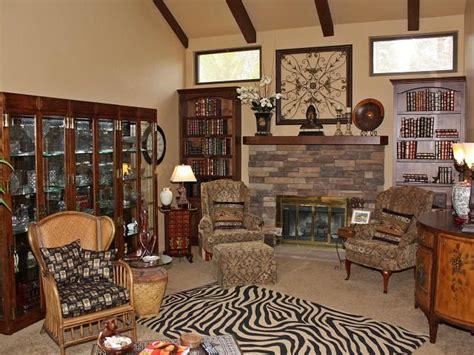 room store prescott prescott az patio home with 2 car garage for only 249 900